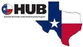 H&J Services Texas 'HUB'