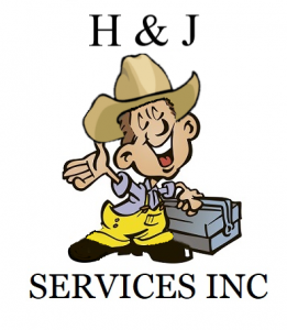H&J Services Texas HUB certified